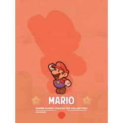 Mario - Character Collection | Марио