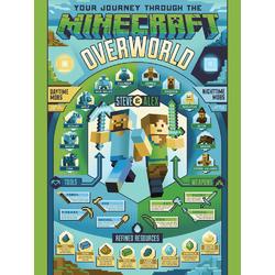Minecraft - Your Journey Through | Майнкрафт