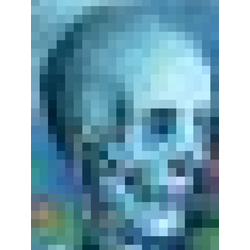 Minecraft | Майнкрафт - Картина