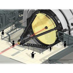Portal 2 (Коллекция постеров №2)