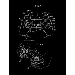 Sony PlayStation - DualShock