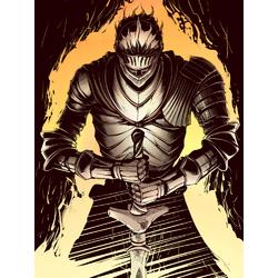 Dark Souls | Темные Души