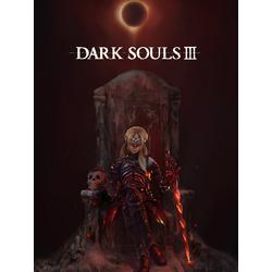 Dark Souls 3 | Темные Души 3