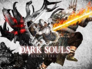 Категория постеров и плакатов Dark Souls