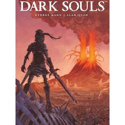 Dark Souls (Коллекция постеров) | Темные Души