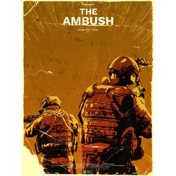 Escape from Tarkov - The Ambush