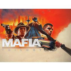 Mafia 3 - Trilogy | Мафия 3