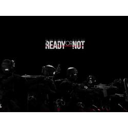Tom Clancy's Rainbow Six Siege - Ready or Not