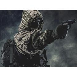Tom Clancy's Rainbow Six Siege - Kapkan
