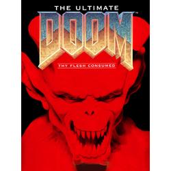 Doom - The Ultimate | Дум