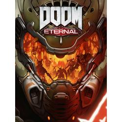 Doom Eternal | Дум Этернал
