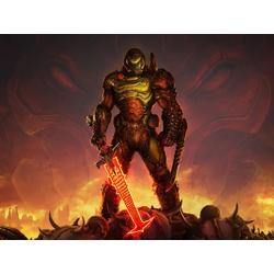 Doom | Дум