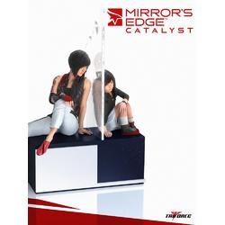 Mirror's Edge - Catalyst