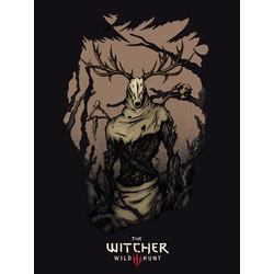 Witcher 3: Wild Hunt | Ведьмак 3: Дикая Охота
