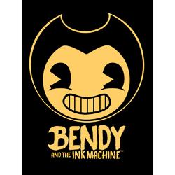 Bendy and the Ink Machine | Бенди и Чернильная Машина