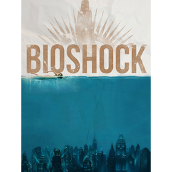 BioShock | Биошок