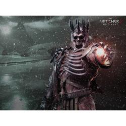 Witcher 3 | Ведьмак 3 - Дикая Охота