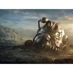 Fallout   Фаллаут