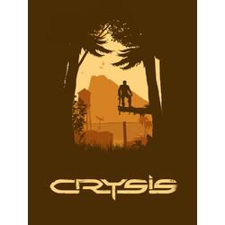 Crysis | Крайзис
