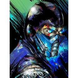 Mortal Kombat X | Мортал Комбат