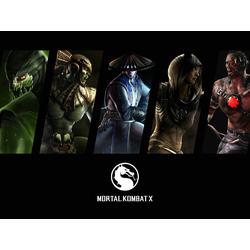 Mortal Kombat XL | Мортал Комбат