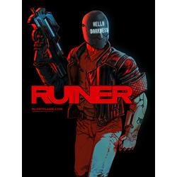 Ruiner | Руинер