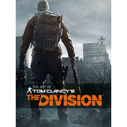 Tom Clancy's | The Division