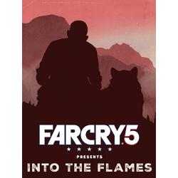 Far Cry 5 | Фар Край 5