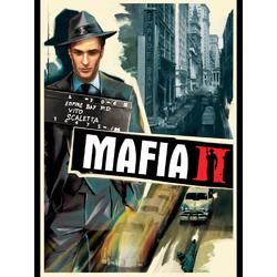 Mafia 2 | Мафия 2