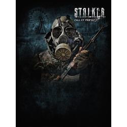 Stalker | Сталкер: Зов Припяти