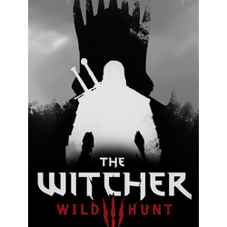 Witcher 3 | Wild Hunt | Ведьмак