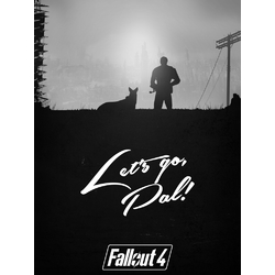 Fallout 4 | Фаллаут 4