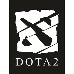 Dota 2 | Дота 2