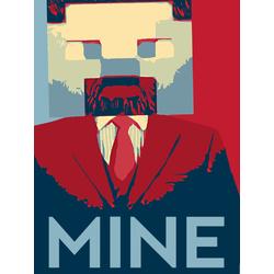 Minecraft | Майнкрафт