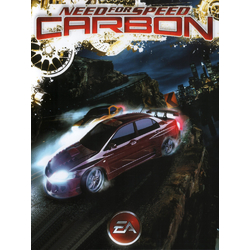 Need for Speed | Carbon
