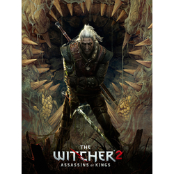Witcher 2 | Ведьмак 2