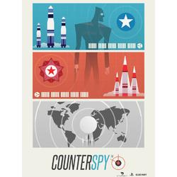 Counter Spy