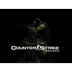 Counter Strike | Source