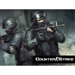 Counter Strike | CS