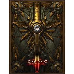 Diablo | Диaбло