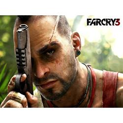 Far Cry 3 | Фар Край 3