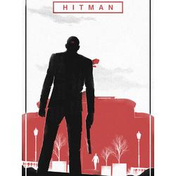 Hitman | Хитман