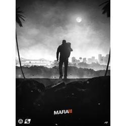 Mafia 3 | Мафия 3