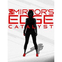 Mirror's Edge | Catalyst