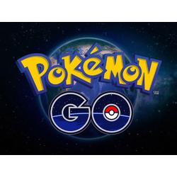 Pokemon GO | Покемон Го