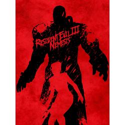 Resident Evil 3 | Обитель зла 3