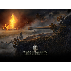 World of tanks | Мир танков