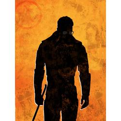 Half - Life | Халф Лайф