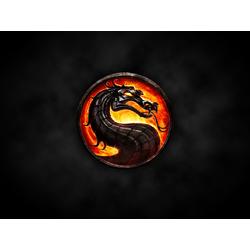 Mortal Kombat | Мортал Комбат