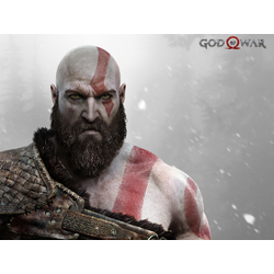 God of War | Бог войны